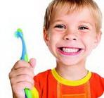 Ребенку 1.5 года скрипит зубами почему