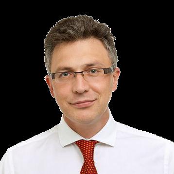 Алексей Болячин
