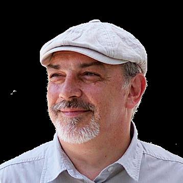 Роман Булавко