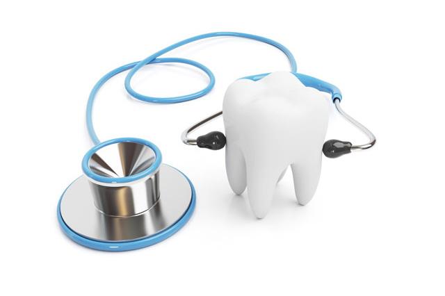 Имплантация зубов для медсестер
