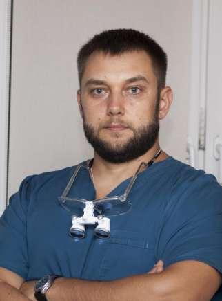 Цыбулин Родион Сергеевич