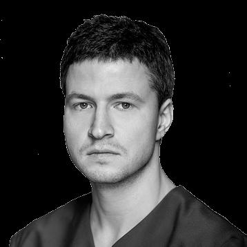 Куракин Константин Александрович