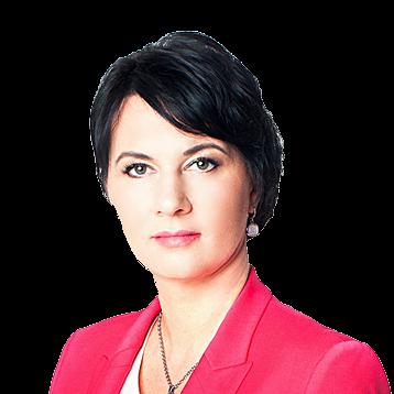 Шам Ангелина Николаевна
