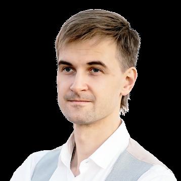 Алексей Сергеевич Старков