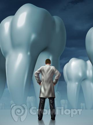 Стоматологическое издание