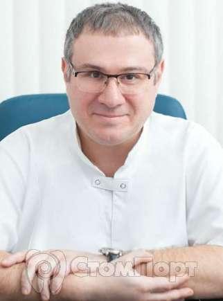 Леонид Алексеевич Васильев
