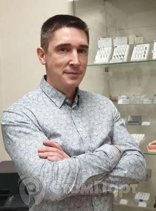 Александр Озорнин