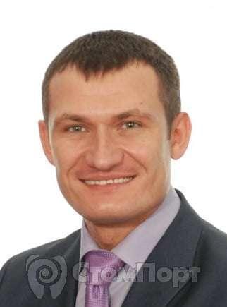 Вайц Сергей Владимирович