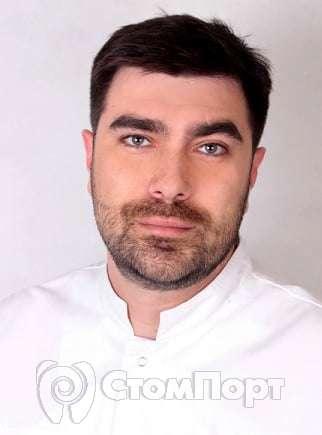 Максим Винокуров