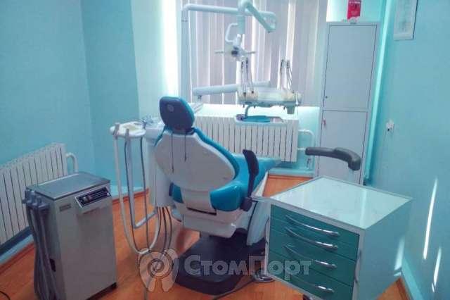 Аренда стоматологического кабинета, м. Бабушкинская