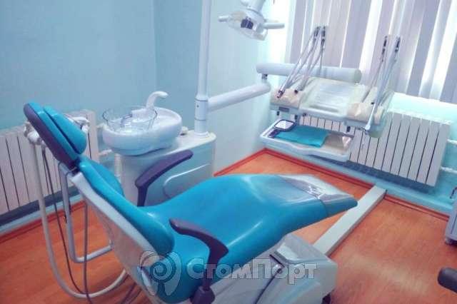 Стоматологический кабинет в аренду, м. Бабушкинская