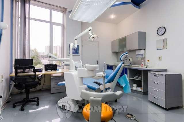 Стоматологический кабинет в аренду, м. Марьино