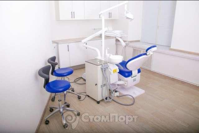 Аренда стоматологических кабинетов, м. Бауманская