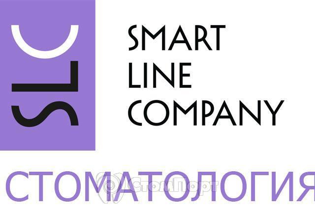Стоматология Smartline