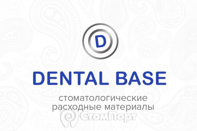 Dental Base