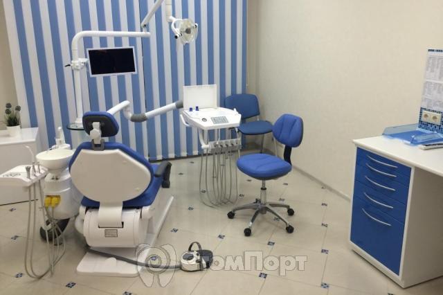 Сдается в аренду стоматологический кабинет, м. Электрозаводская