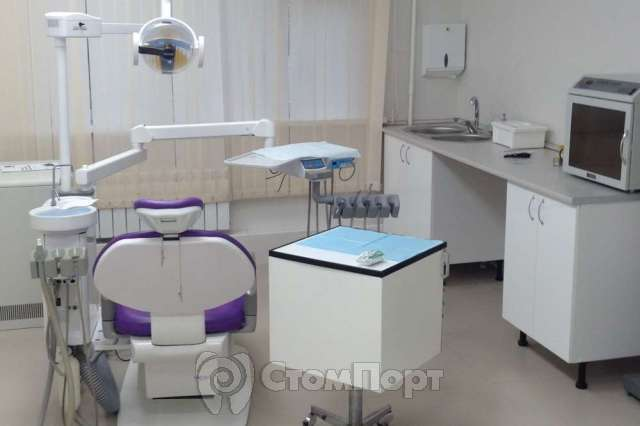 Аренда стоматологических кабинетов, м. Медведково