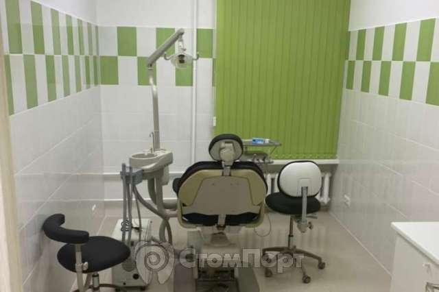 Аренда стоматологического кабинета, м. Таганская
