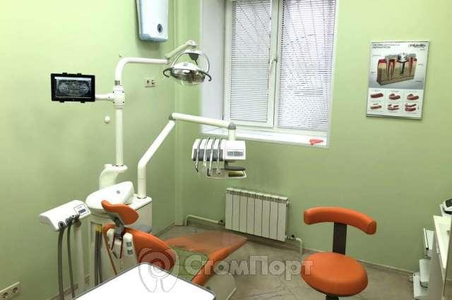 Сдаётся в аренду стоматологический кабинет, м. Преображенская Площадь