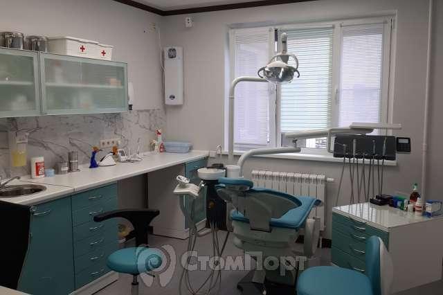 Аренда стоматологических кабинетов, м. Некрасовка