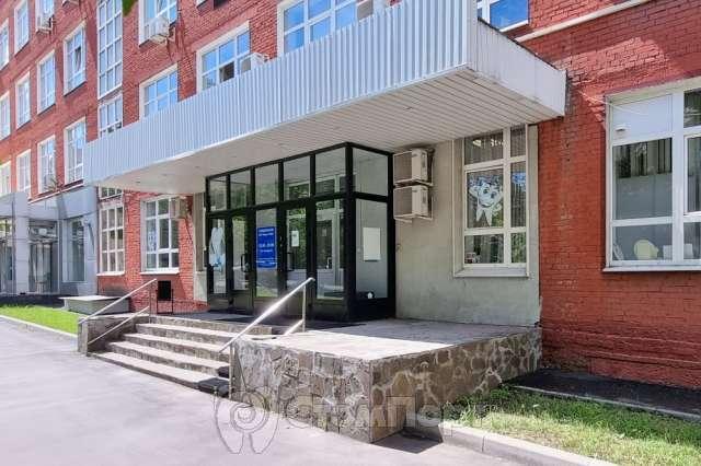 Стоматологическая клиника ТАВИ на Мироновской улице, метро Измайлово, Семеновская. Клиника с высокой репутацией и невысокими ценами уже более 25 лет предлагает надежное, современное и недорогое лечение зубов.
