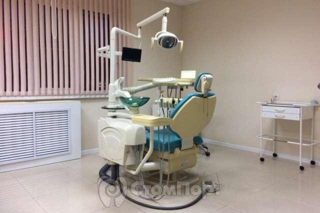 Аренда стоматологического кресла, Ростов-на-Дону