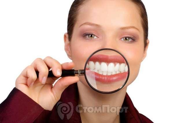 Сколько зубов считать нормой
