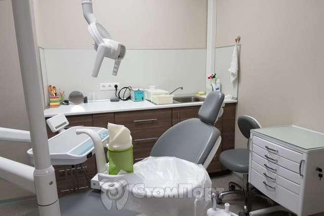 Продажа стоматологического кабинета в Воронеже