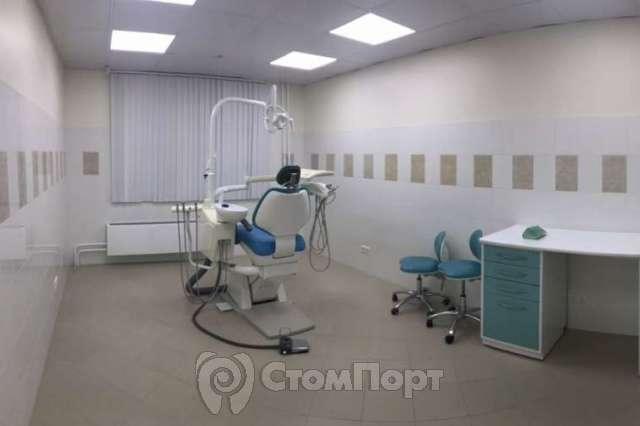 Продам стоматологическую клинику в Красногорске