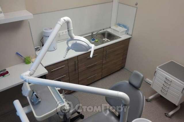 Продам стоматологический кабинет, Воронеж