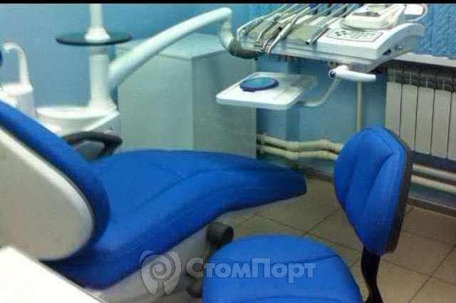 Продаю стоматологические установки Mercury AY А-3600 (Китай), в наличии 2 шт.