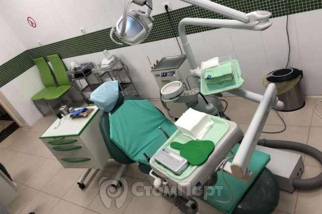 Продам стоматологическую установку SDS модель 1300
