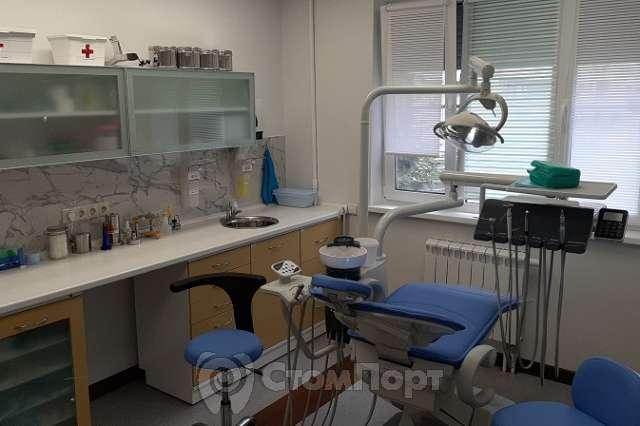 Сдаются в аренду стоматологические кабинеты, м. Некрасовка