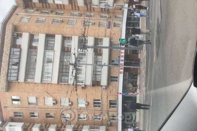 Аренда стоматологического кабинета посменно, м. Менделеевская