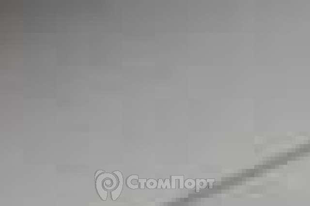 """Московский Центр Дентальной Имплантологии """"Roott"""" (РУТТ)"""