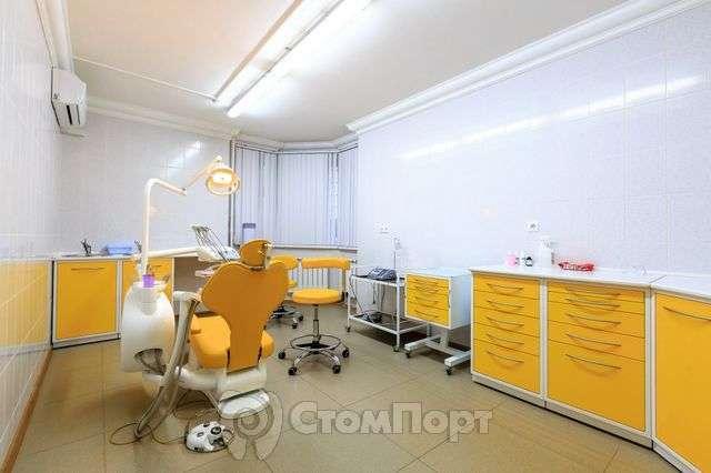 Круглосуточная стоматология «АртДент24»