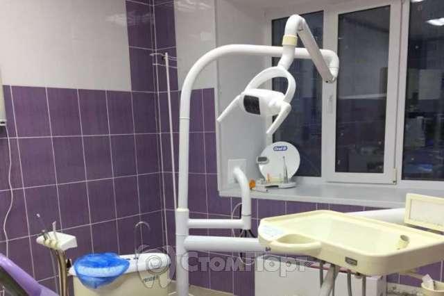 Продам стоматологическую установку Premier 15, Воронеж