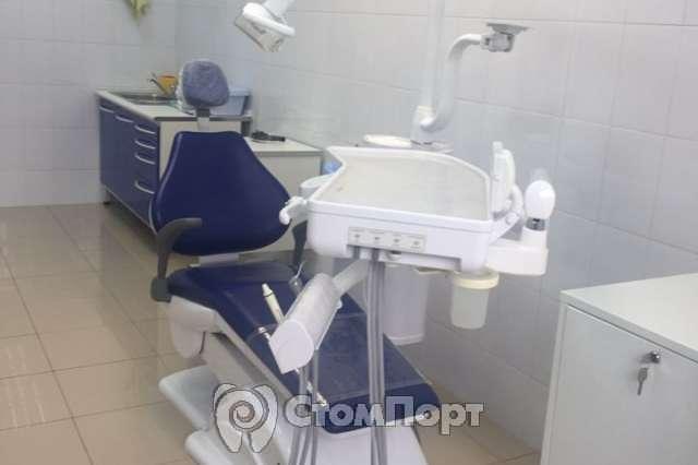Сдается в аренду кабинет в действующей стоматологической клинике, Балашиха