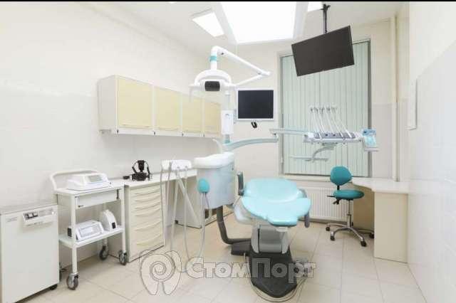 Продам 3 стоматологические установки б/у