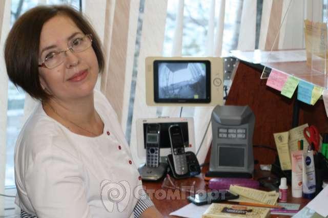 Стоматологическая клиника Вероника на Уральской улице, метро Щелковская. Клиника с высокой репутацией и невысокими ценами.
