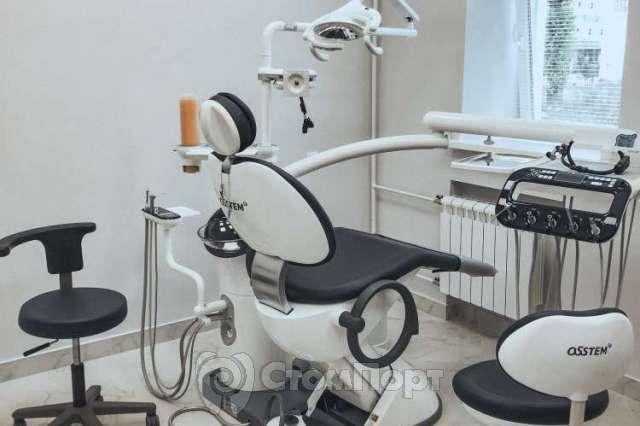 Аренда стоматологического кабинета, м. Павелецкая