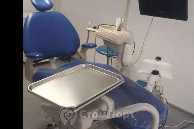 Продам б/у стоматологические установки Performer III