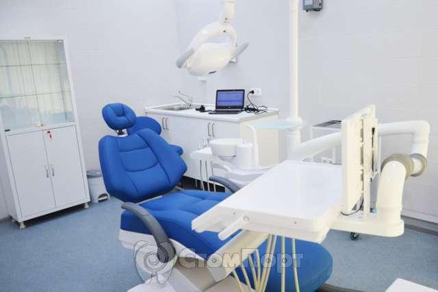 Стоматологический кабинет в аренду, м. Савеловская