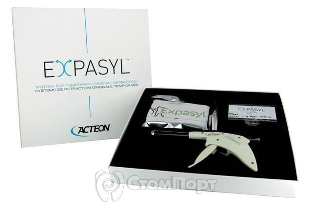 Expasyl Mini Kit