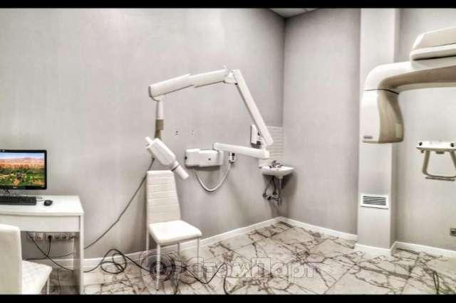 Аренда стоматологического кабинета, м. Пролетарская