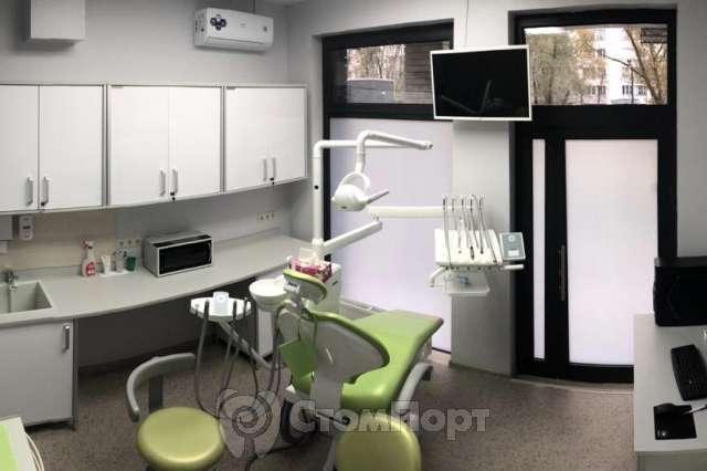Сдам в аренду новые стоматологические кабинеты, м. Марьина Роща