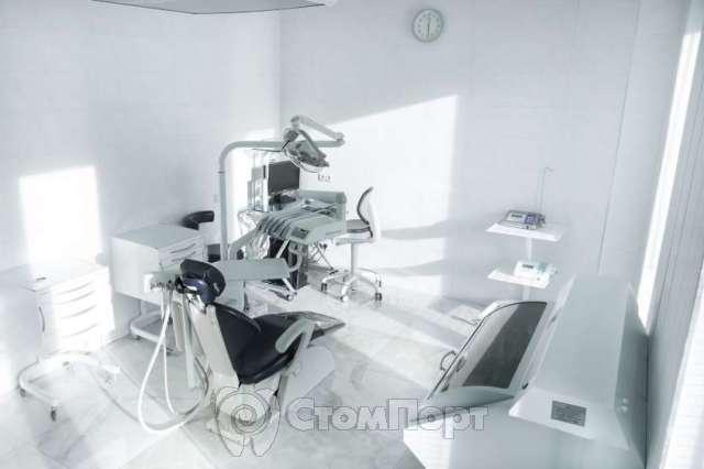 Кабинет хирургии