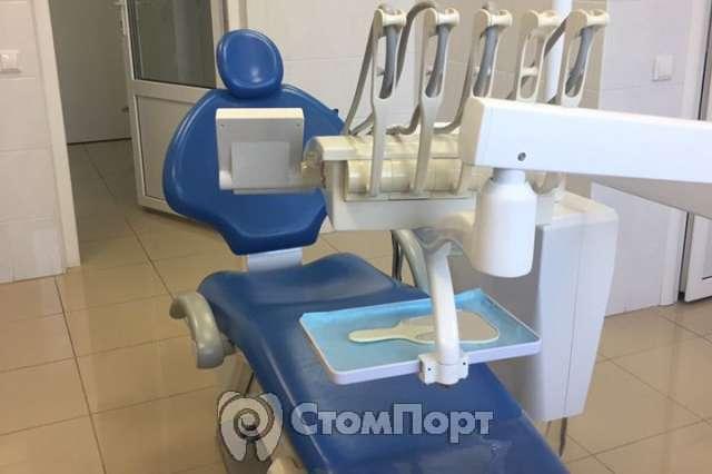 Аренда стоматологического кабинета, м. Новокосино