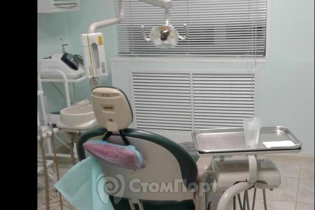 Продам стоматологическую установку Adec Performer I (США)