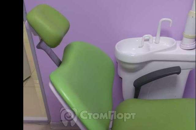 Продам стоматологическую установку Runyes б/у